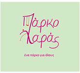 Πάρκο Χαράς Logo